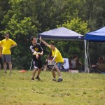 2012 Ultimate Tournament - 065