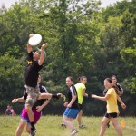 2012 Ultimate Tournament - 066