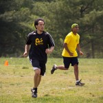 2012 Ultimate Tournament - 068