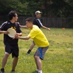 2012 Ultimate Tournament - 070