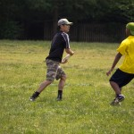 2012 Ultimate Tournament - 071