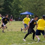 2012 Ultimate Tournament - 072