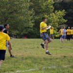 2012 Ultimate Tournament - 073