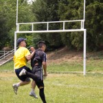 2012 Ultimate Tournament - 074