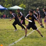 2012 Ultimate Tournament - 076