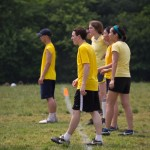 2012 Ultimate Tournament - 077