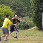 2012 Ultimate Tournament - 080