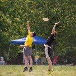 2012 Ultimate Tournament - 082