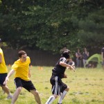 2012 Ultimate Tournament - 083