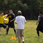 2012 Ultimate Tournament - 084