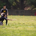 2012 Ultimate Tournament - 085
