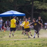 2012 Ultimate Tournament - 087