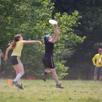 2012 Ultimate Tournament - 089