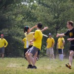 2012 Ultimate Tournament - 090