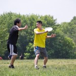 2012 Ultimate Tournament - 093