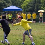 2012 Ultimate Tournament - 094