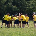 2012 Ultimate Tournament - 096