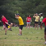 2012 Ultimate Tournament - 098