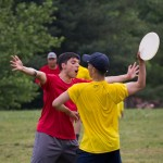 2012 Ultimate Tournament - 101