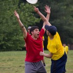 2012 Ultimate Tournament - 102