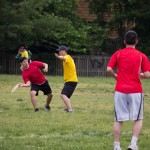 2012 Ultimate Tournament - 103