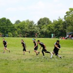 2012 Ultimate Tournament - 104