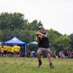 2012 Ultimate Tournament - 107