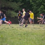 2012 Ultimate Tournament - 109