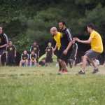 2012 Ultimate Tournament - 110
