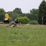 2012 Ultimate Tournament - 111