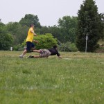 2012 Ultimate Tournament - 112