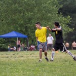 2012 Ultimate Tournament - 114