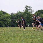 2012 Ultimate Tournament - 115