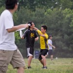 2012 Ultimate Tournament - 116