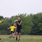 2012 Ultimate Tournament - 118