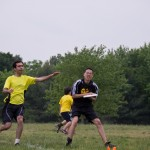 2012 Ultimate Tournament - 119