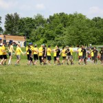 2012 Ultimate Tournament - 120