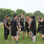 2012 Ultimate Tournament - 121