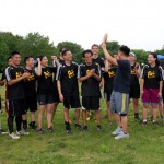 2012 Ultimate Tournament - 123