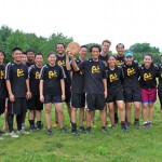 2012 Ultimate Tournament - 124