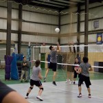 Volleyball 2012 - 09