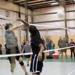 Volleyball 2012 - 22