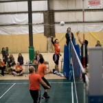 Volleyball 2012 - 46