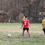2012 FIAFA Tournament007