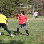 2012 FIAFA Tournament017