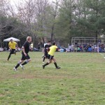 2012 FIAFA Tournament029