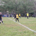 2012 FIAFA Tournament030