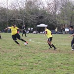 2012 FIAFA Tournament031