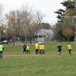 2012 FIAFA Tournament037