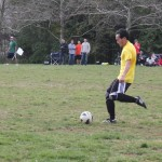 2012 FIAFA Tournament043